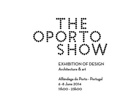 Oporto Show 01