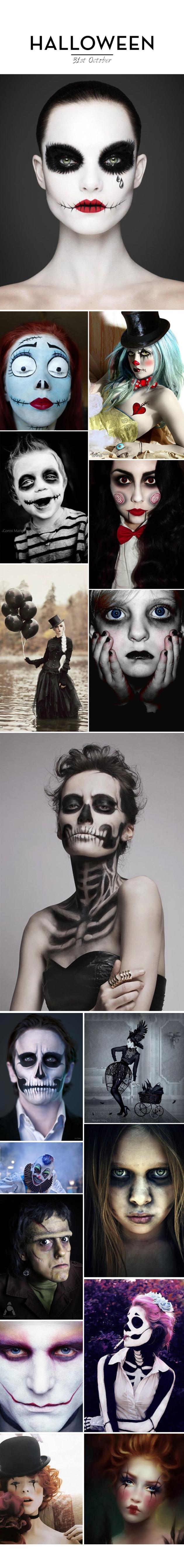 hallowen2