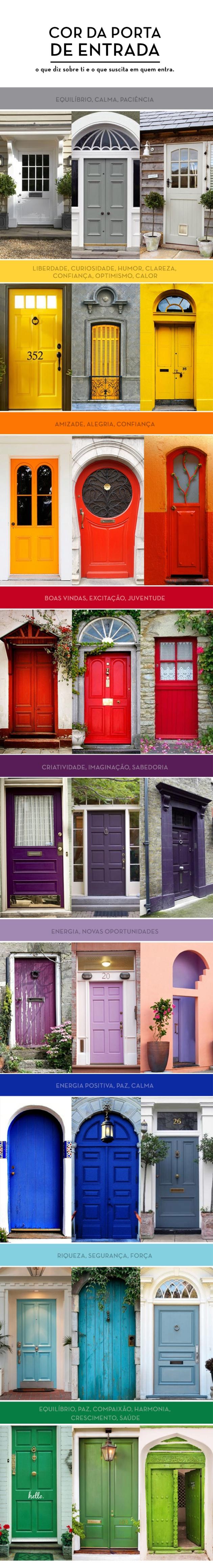 doors5_2